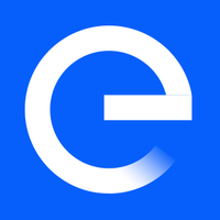 Enel / Eletropaulo